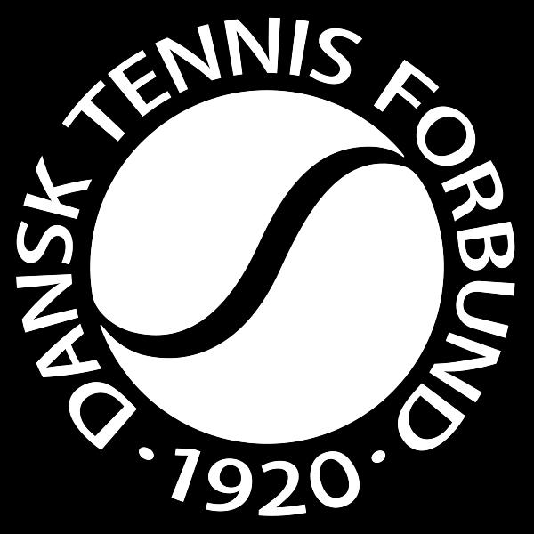 DTF-logo-mono