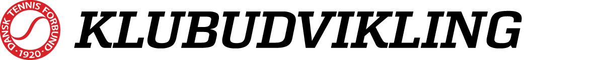 DTF Klubudvikling