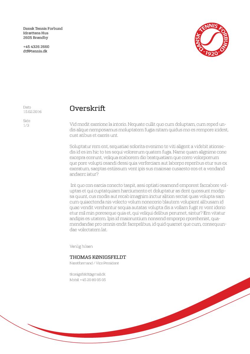 DTF_brevpapir