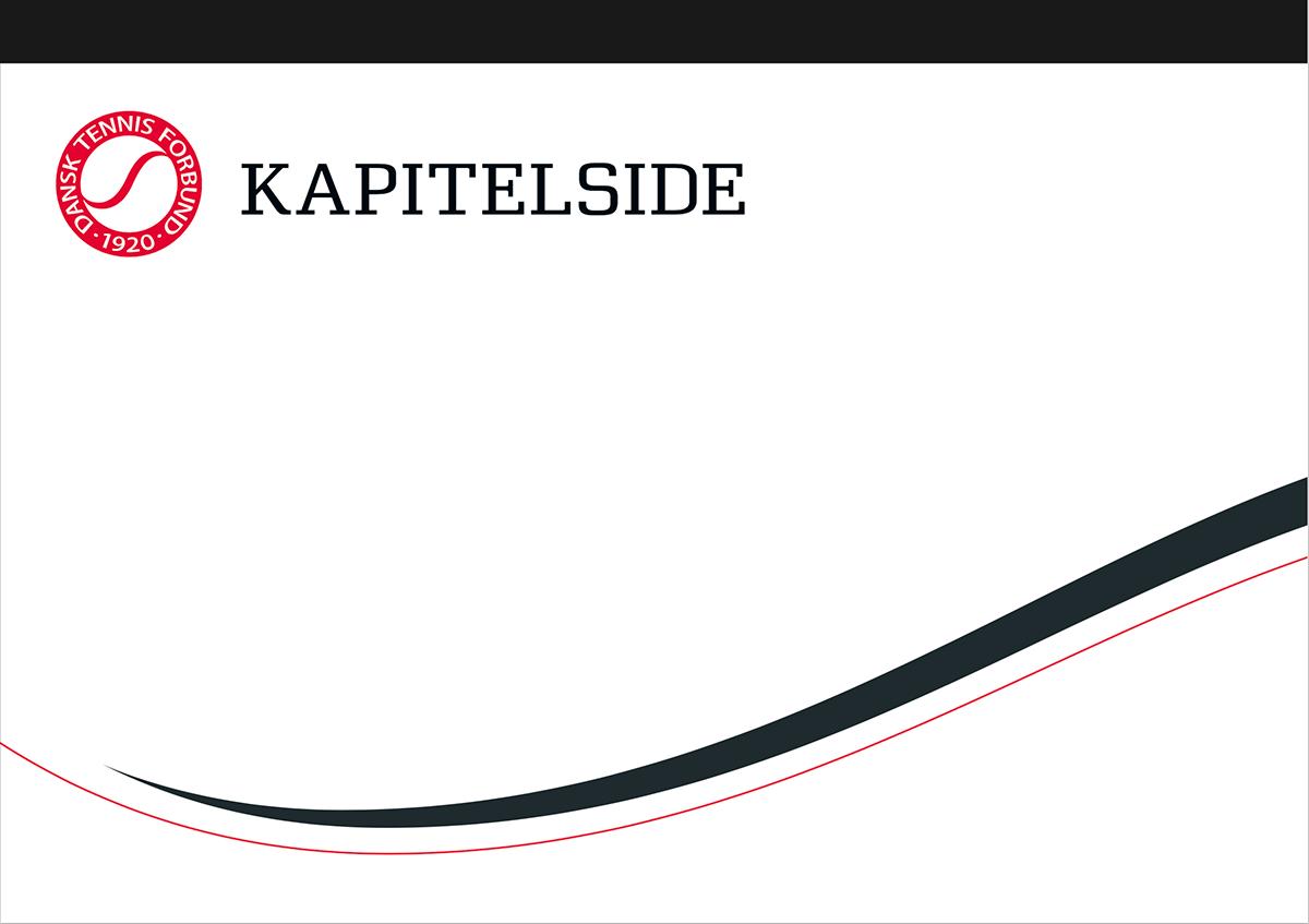 DTF_powerpoint_kapitelside